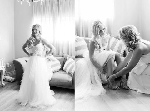 Green Leaves Wedding - Jack and Jane Photography - Christian & Michelle_0012
