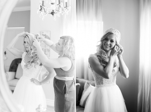 Green Leaves Wedding - Jack and Jane Photography - Christian & Michelle_0015