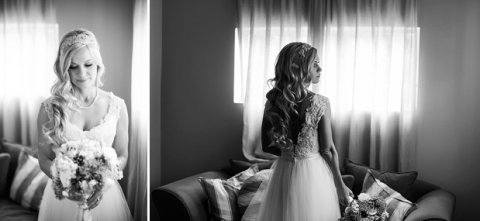 Green Leaves Wedding - Jack and Jane Photography - Christian & Michelle_0016