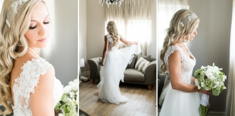 Green Leaves Wedding - Jack and Jane Photography - Christian & Michelle_0017