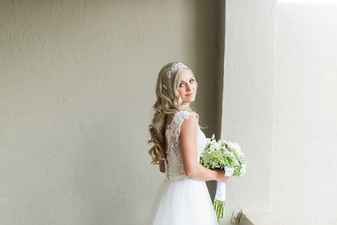 Green Leaves Wedding - Jack and Jane Photography - Christian & Michelle_0021