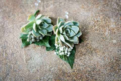 Green Leaves Wedding - Jack and Jane Photography - Christian & Michelle_0025