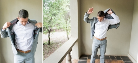 Green Leaves Wedding - Jack and Jane Photography - Christian & Michelle_0029