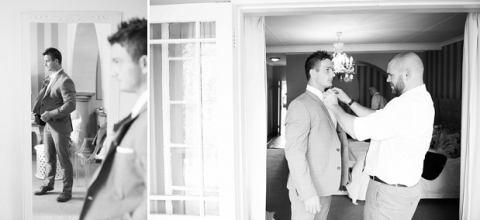 Green Leaves Wedding - Jack and Jane Photography - Christian & Michelle_0032