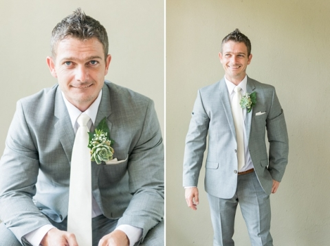 Green Leaves Wedding - Jack and Jane Photography - Christian & Michelle_0033