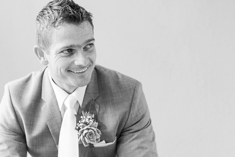 Green Leaves Wedding - Jack and Jane Photography - Christian & Michelle_0034