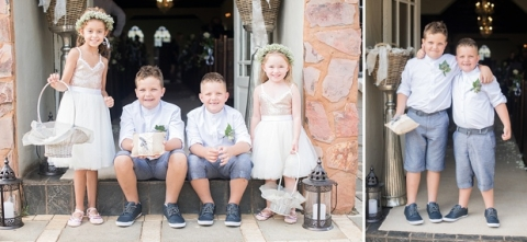 Green Leaves Wedding - Jack and Jane Photography - Christian & Michelle_0035