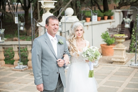 Green Leaves Wedding - Jack and Jane Photography - Christian & Michelle_0036