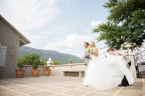 Green Leaves Wedding - Jack and Jane Photography - Christian & Michelle_0037