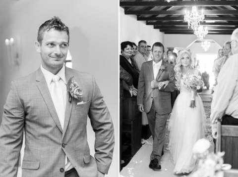 Green Leaves Wedding - Jack and Jane Photography - Christian & Michelle_0038