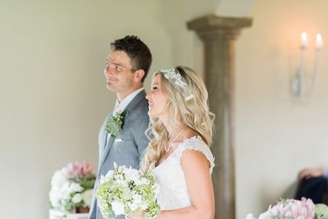 Green Leaves Wedding - Jack and Jane Photography - Christian & Michelle_0039