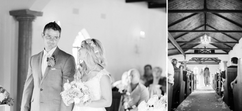 Green Leaves Wedding - Jack and Jane Photography - Christian & Michelle_0040