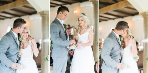 Green Leaves Wedding - Jack and Jane Photography - Christian & Michelle_0041