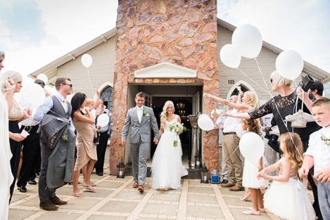 Green Leaves Wedding - Jack and Jane Photography - Christian & Michelle_0042