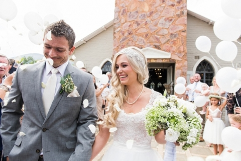 Green Leaves Wedding - Jack and Jane Photography - Christian & Michelle_0043
