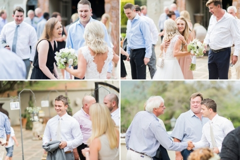 Green Leaves Wedding - Jack and Jane Photography - Christian & Michelle_0048