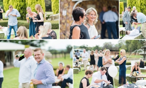 Green Leaves Wedding - Jack and Jane Photography - Christian & Michelle_0049