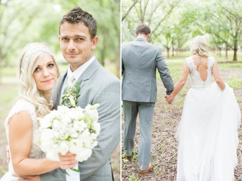 Green Leaves Wedding - Jack and Jane Photography - Christian & Michelle_0053