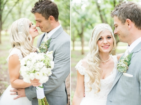 Green Leaves Wedding - Jack and Jane Photography - Christian & Michelle_0054