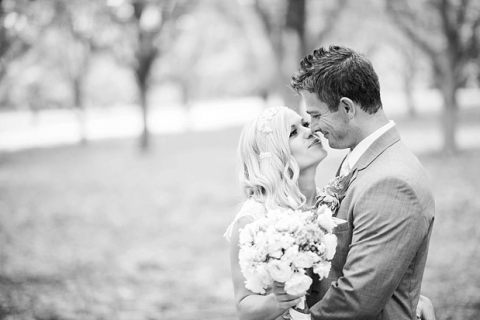 Green Leaves Wedding - Jack and Jane Photography - Christian & Michelle_0055