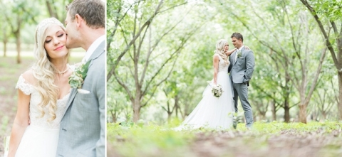 Green Leaves Wedding - Jack and Jane Photography - Christian & Michelle_0056