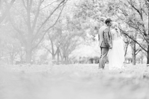 Green Leaves Wedding - Jack and Jane Photography - Christian & Michelle_0057