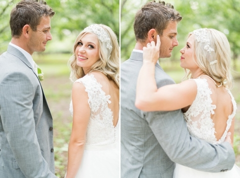 Green Leaves Wedding - Jack and Jane Photography - Christian & Michelle_0058