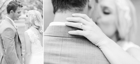 Green Leaves Wedding - Jack and Jane Photography - Christian & Michelle_0059