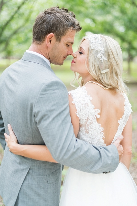 Green Leaves Wedding - Jack and Jane Photography - Christian & Michelle_0060