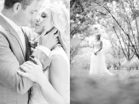 Green Leaves Wedding - Jack and Jane Photography - Christian & Michelle_0061