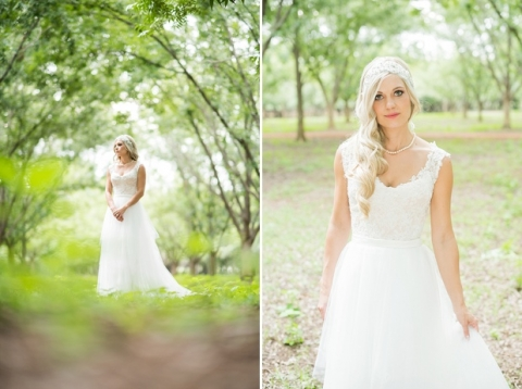 Green Leaves Wedding - Jack and Jane Photography - Christian & Michelle_0062