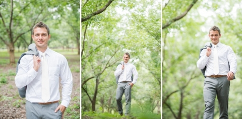 Green Leaves Wedding - Jack and Jane Photography - Christian & Michelle_0063