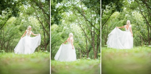 Green Leaves Wedding - Jack and Jane Photography - Christian & Michelle_0064