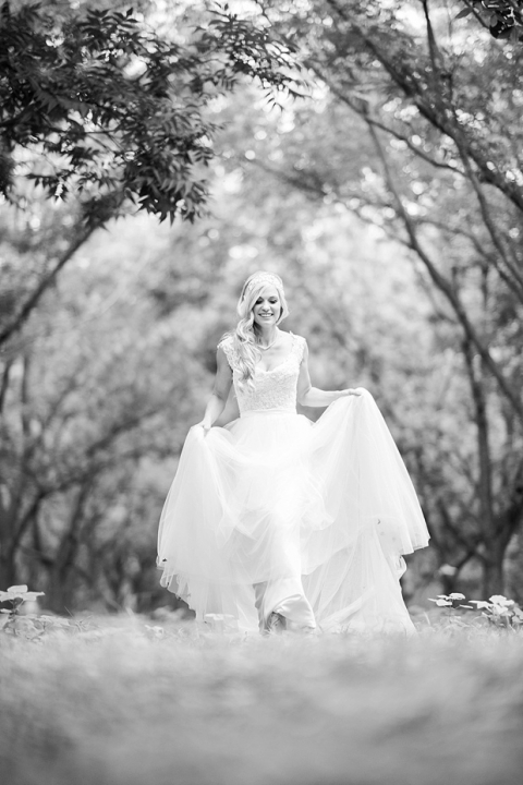 Green Leaves Wedding - Jack and Jane Photography - Christian & Michelle_0065