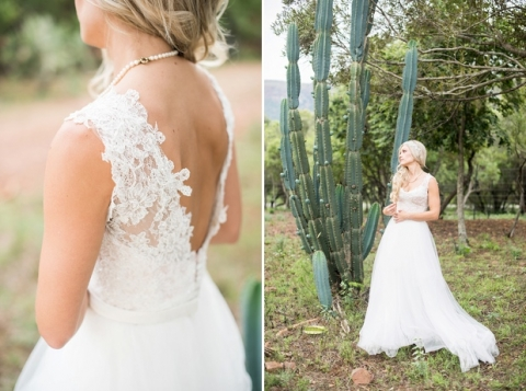 Green Leaves Wedding - Jack and Jane Photography - Christian & Michelle_0066