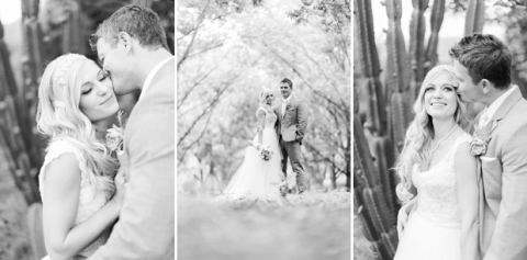 Green Leaves Wedding - Jack and Jane Photography - Christian & Michelle_0068