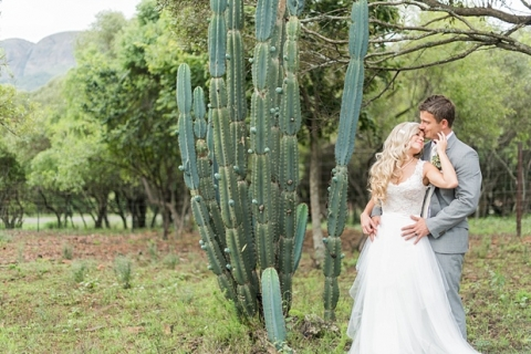 Green Leaves Wedding - Jack and Jane Photography - Christian & Michelle_0069