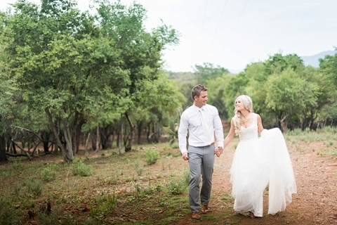 Green Leaves Wedding - Jack and Jane Photography - Christian & Michelle_0072