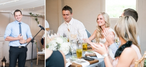 Green Leaves Wedding - Jack and Jane Photography - Christian & Michelle_0074