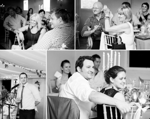 Green Leaves Wedding - Jack and Jane Photography - Christian & Michelle_0077