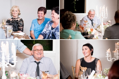 Green Leaves Wedding - Jack and Jane Photography - Christian & Michelle_0078