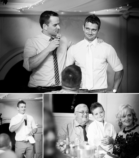 Green Leaves Wedding - Jack and Jane Photography - Christian & Michelle_0081
