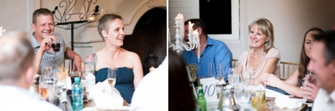 Green Leaves Wedding - Jack and Jane Photography - Christian & Michelle_0083
