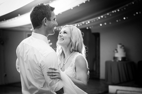 Green Leaves Wedding - Jack and Jane Photography - Christian & Michelle_0085