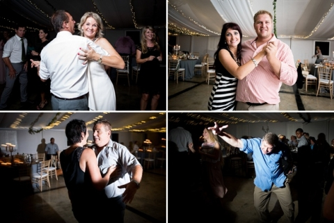 Green Leaves Wedding - Jack and Jane Photography - Christian & Michelle_0089
