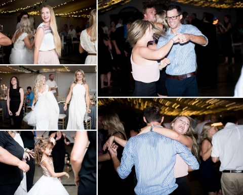 Green Leaves Wedding - Jack and Jane Photography - Christian & Michelle_0090