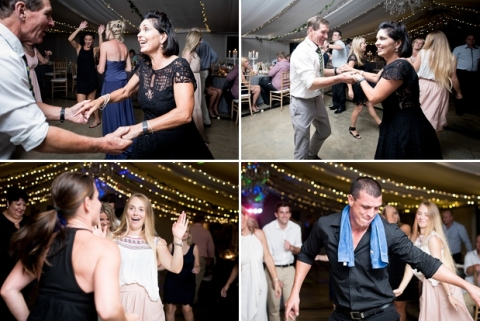 Green Leaves Wedding - Jack and Jane Photography - Christian & Michelle_0091