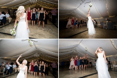 Green Leaves Wedding - Jack and Jane Photography - Christian & Michelle_0092