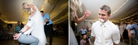 Green Leaves Wedding - Jack and Jane Photography - Christian & Michelle_0095