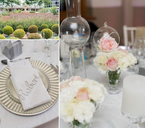 Pta Country Club Wedding - Jack and Jane Photography - Marco & Lucia_0001
